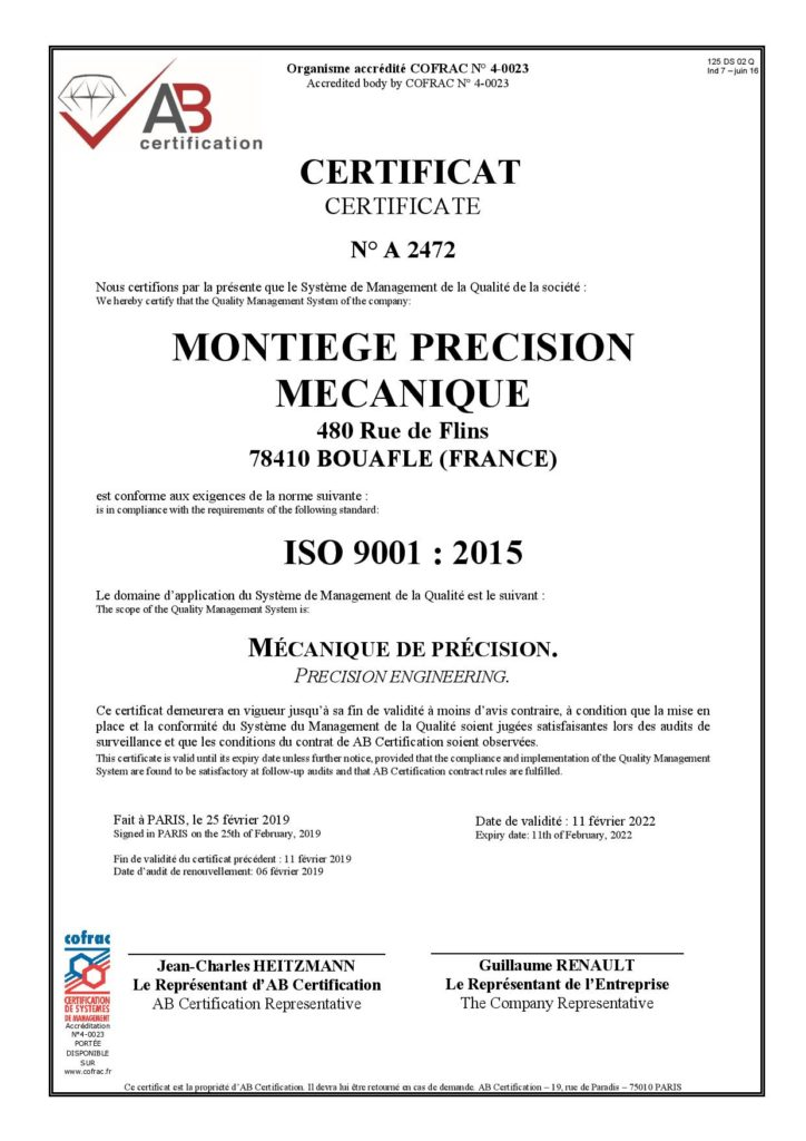 ISO 9001-2015 ss signature-page-001